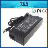 90W 19V 4.74A Power Adapter for Toshiba (PA3165U-1A2C) 6.3*3.0