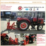 Bsc Tractor Driven Wood Pellet Machine for Family Use