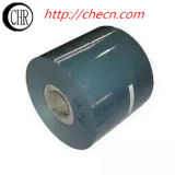 Deep Blue Color/Brown Color/Cyan Color 6520 Electrical Insulation Paper/Presspaper