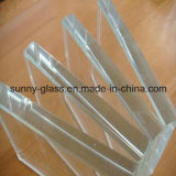 1-12mm Ultra Clear Glass for Building