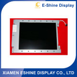 9.4 Inch TFT LCD Display for Industrial Equipment