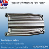 China Factory OEM Precision CNC Milling Steel Machining Parts