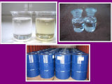 Industry grade 99% Diethylene Glycol for Education