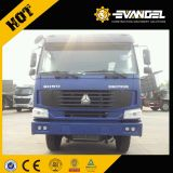 Shacman 6*4 25ton Tractor Truck SX4254JV294
