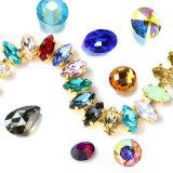 K9 Fancy Wholesale Rhinestones for Crystal Jewelry