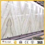 Factory Manufacture Polished White/Black/Yellow/Beige/Red Granite/Marble/Travertine/Luxury Onyx/Agate/Limestone/Quartz Stone Slabs for Tiles/Countertops/Paving