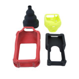New Design Modled Silicone Rubber Case for Electric Parts Protector Case