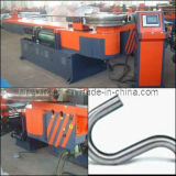 Semi-Automatic Pipe Bending Machine for Exhaust GM-129ncb