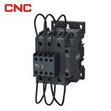 Good Price Cj19I Model 3p 380V 25-115A Changeover Contactor Capacity AC Contator Capacitor
