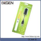 2014 Newest Electronic Cigarette Dt6 / Evod Twist Starter Kit