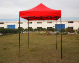 2016 Screen Printed Gazebo/Tradeshow Tent/Outdoor Folding Canopy
