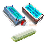 2021 Hot Selling Best Quality Plastic Injection Ice Box Mould From Home Mould