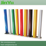 1.24*45.7m Advertising&Engieering& High Intensity Grade Reflective Sheeting