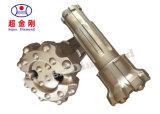 Pr52 -Re052 RC Rock Drill Bit for Reverse Circulation DTH Hammer