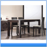 Divany Series Diningroom Furniture / Dining Table
