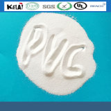 Lowest Price Suspension Polyvinyl Chloride Resin for PVC Ceiling Board
