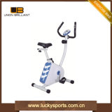 Fitness Equipment Home Mini Machine Indoor Elder Magnetic Exercise Bike