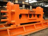 Second Hand Vertical Rolling Mill