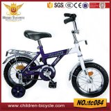Boyes Toys Price Children Bicycle for 8 Years Old Child Parts/Wholesale Used 12 Inch Children Bicycle/Kids Road Bicycles Company