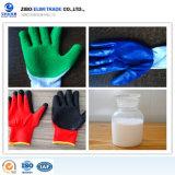 SBR Emulsion Water Base for Gloves Use