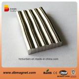 Disc Permanent Neodymium Magnet Price N38