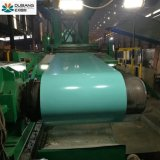 Wholesale PPGI Color Coated Galvanized Steel Coil for Construction