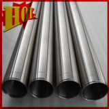 Gr 9 Titanium Alloy Tube for Bicycle