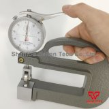 Bc03c Thickness Gauge Meter for Paper, Leather