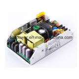 Portable Electronic 300W 36V High Voltage Switch Power Supplies