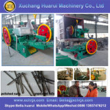 Nail Manufacturing Machine Price