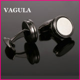 VAGULA Designer Shirt Cuff Links (L51513)