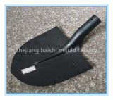 Durable Metal Spade Stamping Die-Manufacturer Provides Straightly