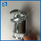 Bathroom Plastic Shower Wall Bracket with Groove for Hand Shower