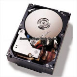 2015 Best Selling 3.5 Inch Hard Disk Drive