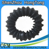 Dust Cover for Plant Setting Machine