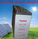 Good Quality Gel Marine Battery Gel Type Battery 2V