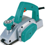Zlrc 850W Mini Electric Planer for Woodworking