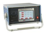 FREE DHL EXPRESS NOW! Transformer temperature rising tester Winding Resistance meter (JYR-20W)Transformer Commissioning&Repair&Maintenance