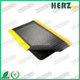 Anti Slip Black Rubber Mat Price Anti Fatigue Floor Mat for Gas Stations