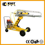 Kiet Brad Factory Price Car Type Hydraulic Gear Puller