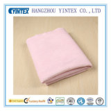 Hot Sale High Quality Towelling Cloth Water Proof Fabric, Pink
