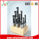 High Quality 1 12PCS/Set Carbide Tipped Boring Bars