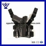 Leaver 3 Tactical Military Blackhawk Glock Gun Pistol Holster (SYH-0100)