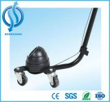 Flexible Under Car Search Camera with DVR Recording Function