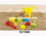 The Latest Summer Beach Set Toy (1011965)