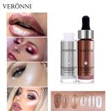 New-Selling! Original Brand Veronni 6 Colors Highlight Makeup Cosmetics Liquid Highighter