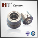 Stainless Steel Precision CNC Machining Part for Production Equipment