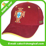 New Design Fashion Cool Golf Cap with Best Quality