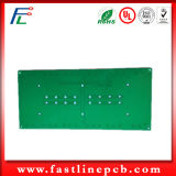 Single Sided PCB Circuit Board with Low Cost