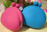 OEM New Cute Girls Coin Purse for Kids
